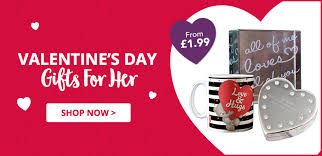 valentines day gifts for s day cards gifts card factory