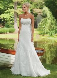 trompete meerjungfrau linie herzausschnitt watteau falte spitze brautkleid mit schleife perle gefaltet p724 17 besten bruiloft bilder auf spitze ausschnitt und