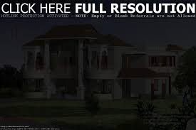 100 dream home design kerala house plans in kerala with