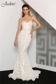 jadore dresses j adore wedding dress on sale