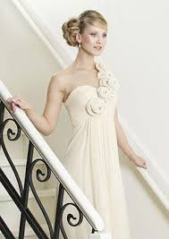 dress for wedding reception different wedding reception dresses for brides lovetoknow