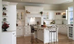 enrapture kitchen cabinets general finishes milk paint tags