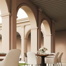 decorative paint for walls interior exterior antica calce