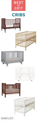 Cost Of Crib Mattress Cribs Refreshing How Much Does Crib Bedding Cost Intriguing How
