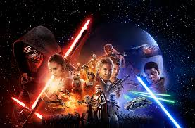 aoy podcast 82 u2013 3rd anniversary star wars christmas special