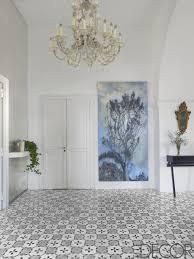 100 tile floor and decor decorative glass tile floor u0026