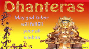 happy thanksgiving wishes funny dhanteras wishes picture