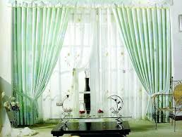 beautiful curtains for living room u2013 amsterdam cigars com