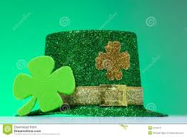 s day decorations st s day decorations stock photo image 2018490