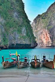 33 best thailand phuket patong christmas new year 2016 images on