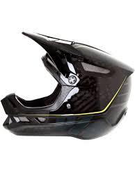 full face motocross helmets 100 percent black aircraft dh mtb full face helmet 100 percent