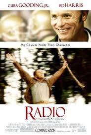 Radio Meme - radio film tv tropes