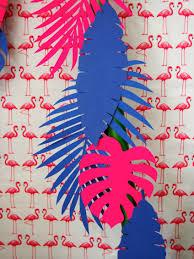 deco table marin décoration de table thème marin marin pinterest miniatures