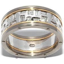 mens wedding bands melbourne mens wedding rings men s designer rings varoujan jewellers