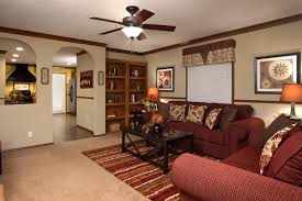 cavalier homes floor plans dynasty the fisher 2446dt by cavalier homes