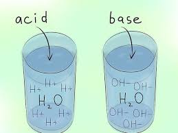 acids bases and salts worksheets with answers by kunletosin246