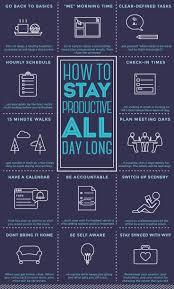 25 unique time management ideas on pinterest productivity time
