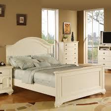 Off White Queen Bedroom Set White Twin Bedroom Sets Inspiration Decorating Design Pakrod