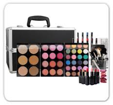 makeup for makeup artists makeup artist network professional makeup kits rolling makeup cases
