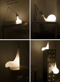 fascinating lighting design to beautify your house home design