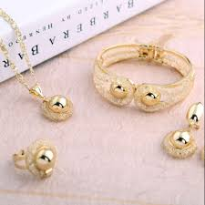 gold earrings price in pakistan gold plated jewelry