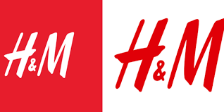 H M H M To Open Second Store In Tbilisi Cbw Ge