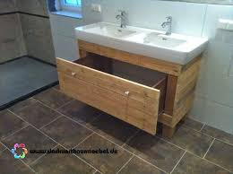 Diy Bathroom Cabinet Bathroom Cabinets Made From Pallets Nrtradiant Com