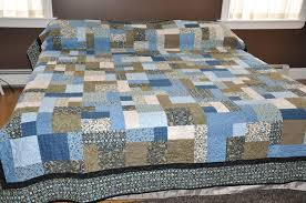 made quilts for sale top quality made quilts