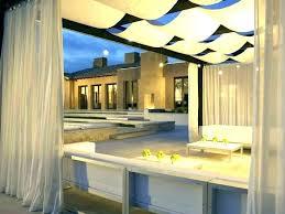 outdoor gazebo chandelier lighting outdoor gazebo chandelier lighting chandelier for outdoor gazebo