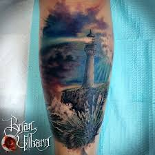 72 best my tattoos images on pinterest denver custom tattoo and