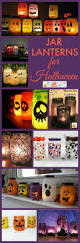 Halloween Jars Crafts by 466 Best Kids U0027 Halloween Activities Images On Pinterest