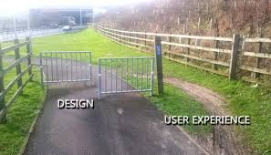user experience design what you need to create an exceptional user experience ux design