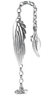 feather earrings nz large silver snow feather earrings boh runga shop new zealand