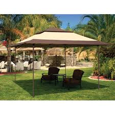 12x12 Patio Gazebo Patio Ideas Patio Canopy Gazebo 12 12 Patio Canopy Gazebo Best