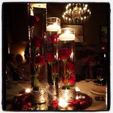 candle centerpieces for wedding wedding floating candles captivating floating candle centerpieces