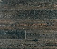 vanier engineered hardwood extra wide plank oak collection hardwoods of wisconsin vintage florence 6