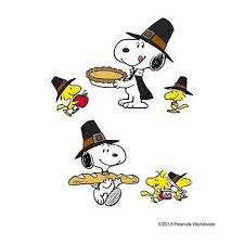 233 best thanksgiving images on drawings