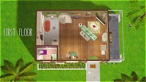 sims 2 floor plans sims 2 floorplan tumblr