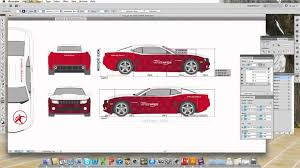 onyx smartapps vehicle wraps in - Car Wrapping Design Software