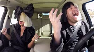 Download Sia Chandelier by 100 Download Sia Chandelier Free Chandelier U0027 Sia Cover