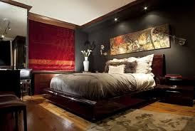 bedroom painting ideas for men room painting ideas for men bedroom apartment bedroom decor men