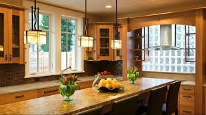 Home Design Tips 2016 by Decorating With Glass Blocks Home Design Popular Amazing Simple On