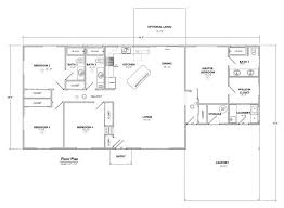 master suite floor plan home design