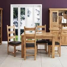 light oak dining room sets antique oak dining room sets photogiraffe me