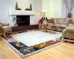 Colorful Living Room Rugs 67 Best L I H 64 Living Room Rugs Images On Pinterest Colorful