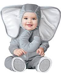 Infant Halloween Costumes 6 9 Months Animals Baby Costumes Insects Baby Costumes Spirithalloween