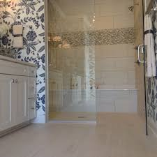 One Level Homes 5 Bathroom Trends You U0027ll See At 2015 Columbus Bia Parade Of Homes