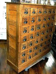 library file media cabinet library file media cabinet s library card file media storage cabinet