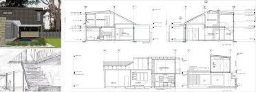 House Design Drafting Perth | douglas dare design design and drafting perth design drafting