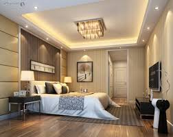 Bedroom Designs Latest Uncategorized Ceiling Pop Design Small Hall Contemporary Bedroom